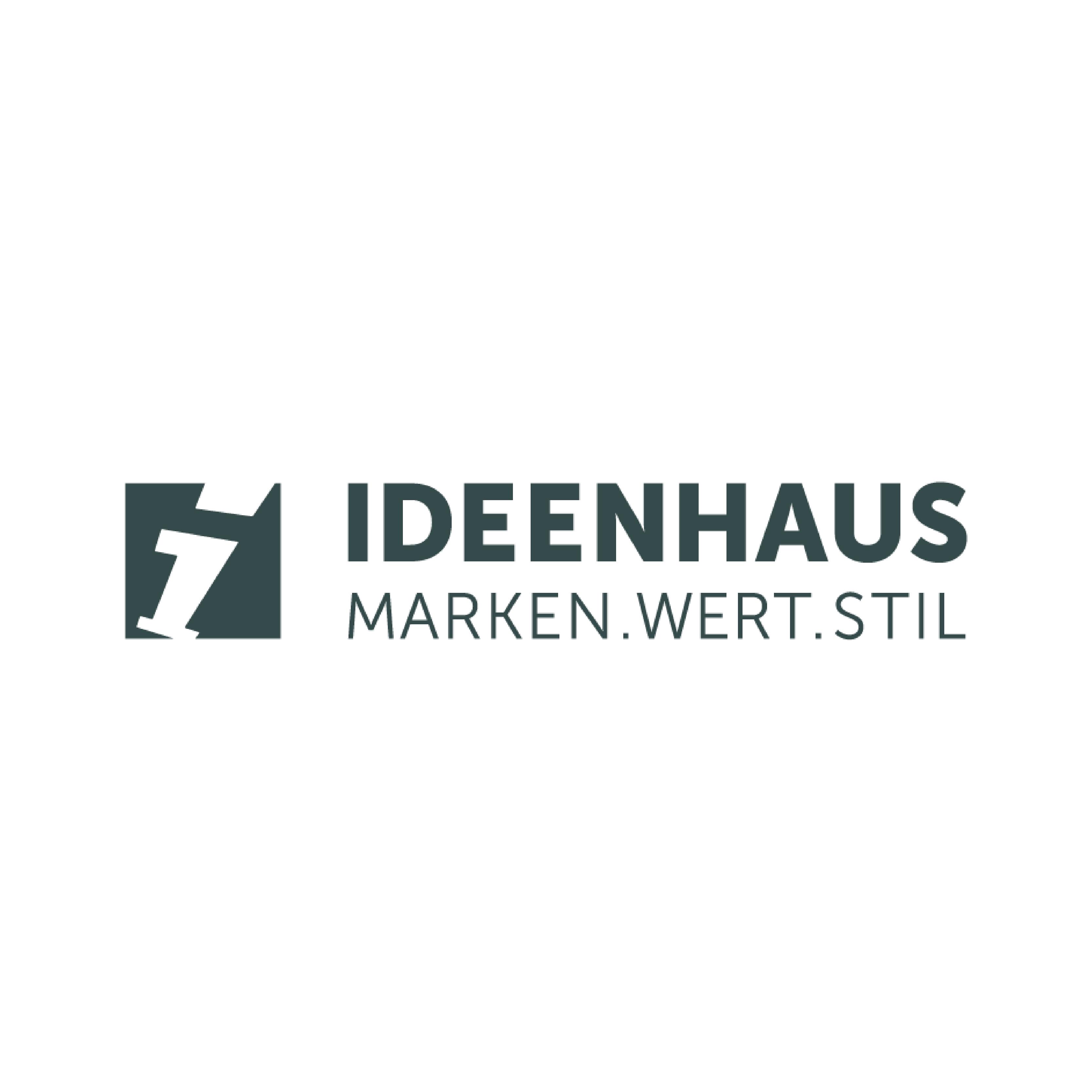 Ideenhaus