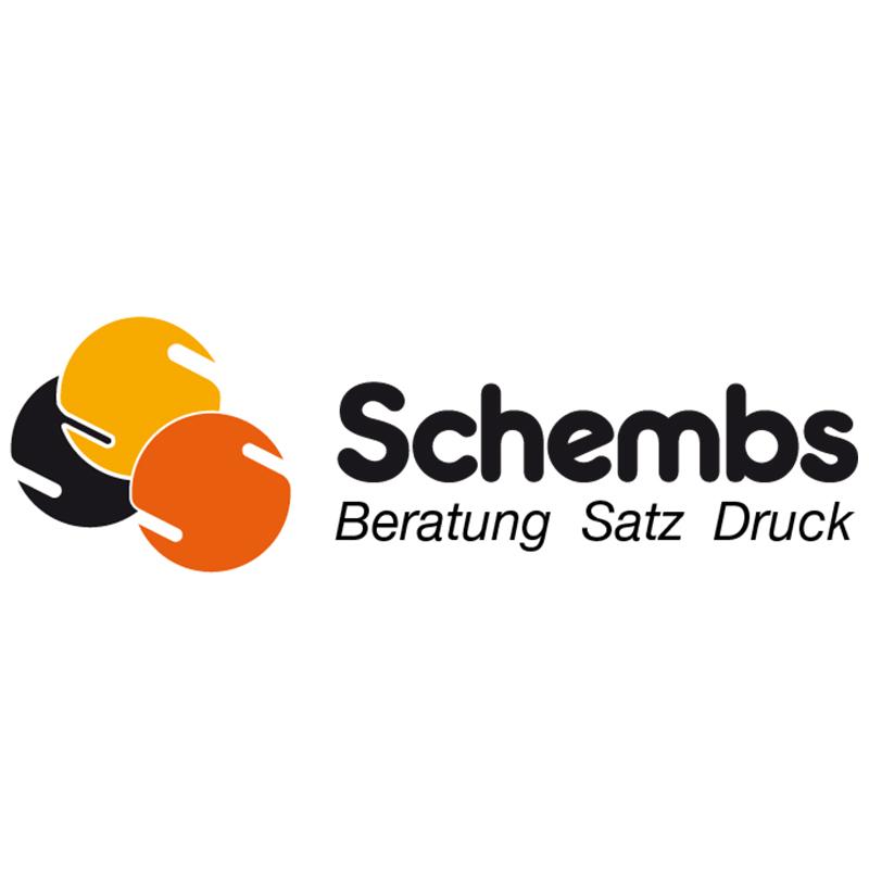 Schembs