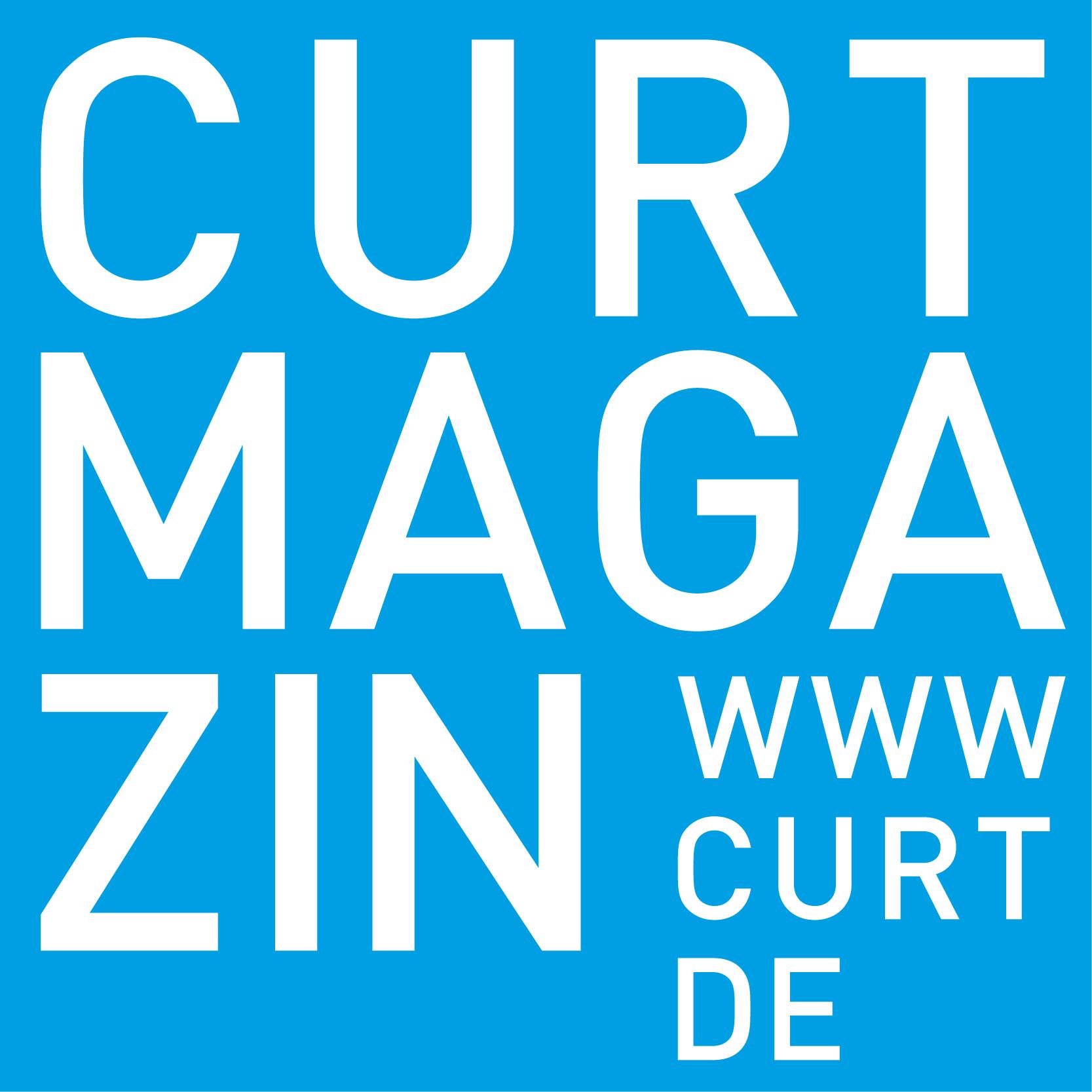 Curt Magazin