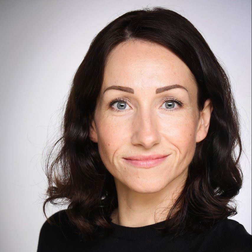 Britta Moser