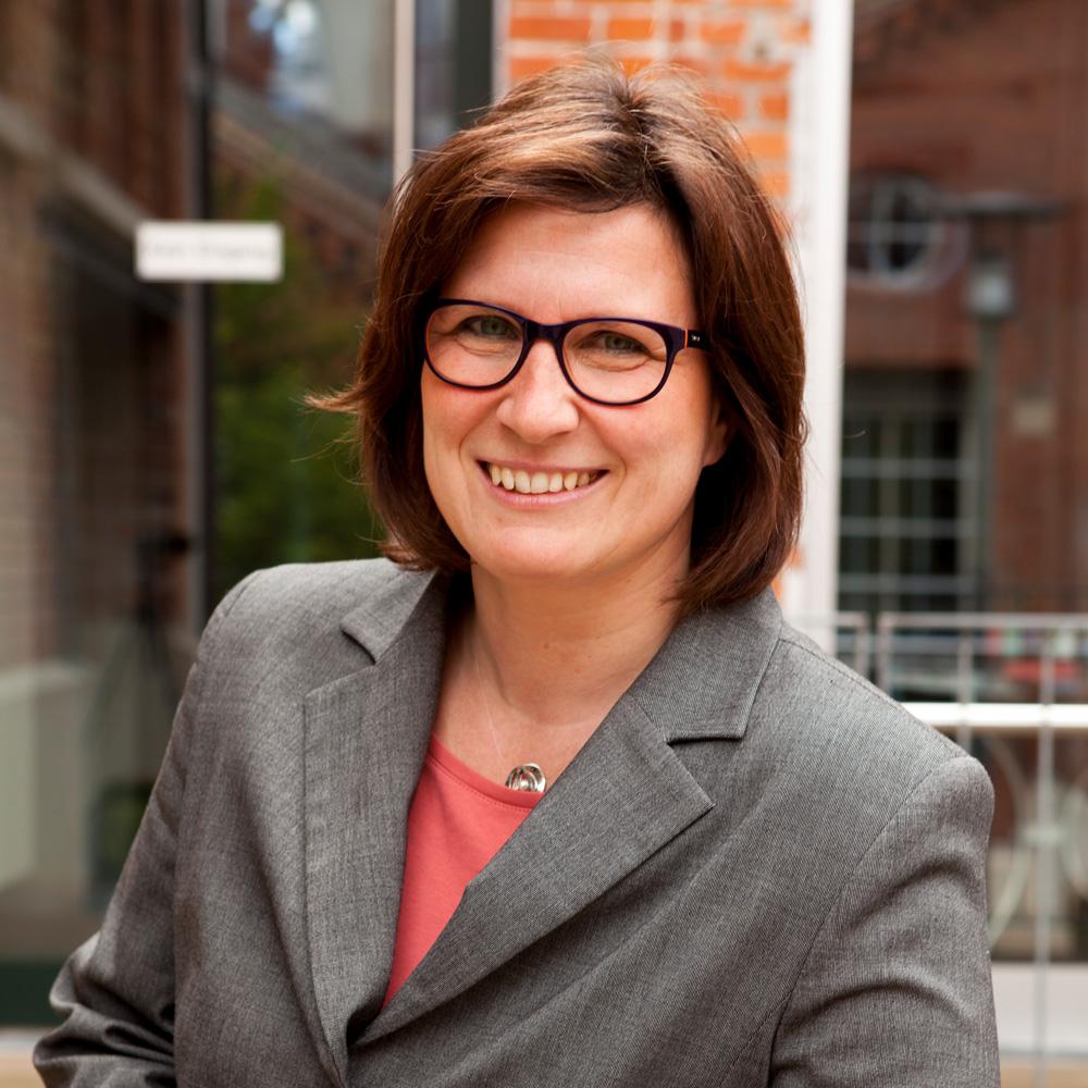 Daniela Kauffmann